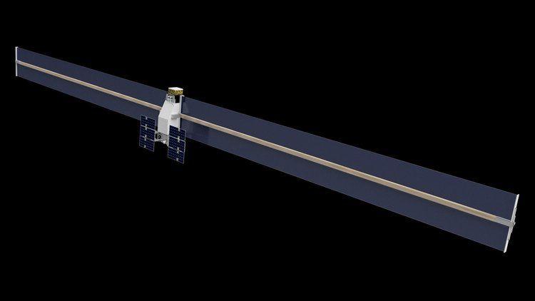 Northrop Grumman demostrará la fabricación robótica en el espacio