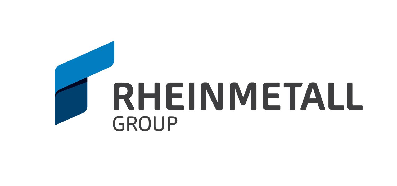 Rheinmetall firma un nuevo contrato con la agencia de adquisiciones de defensa de reino unido