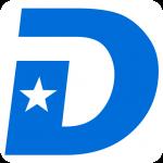 Delphos Magazine