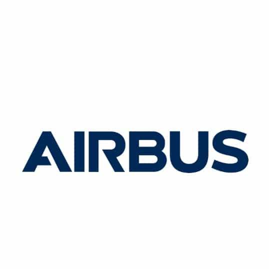Airbus Cancela la gira Latinoamericana del A220