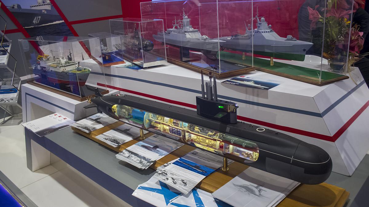 Armada de Chile y FISA S.A. informan la cancelación de EXPONAVAL – TRANSPORT 2020